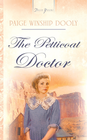 more information about The Petticoat Doctor - eBook