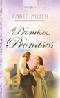 more information about Promises, Promises - eBook