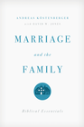 more information about Marriage and the Family: Biblical Essentials - eBook