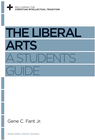 more information about The Liberal Arts: A Student's Guide - eBook