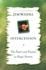 more information about Intercession: The Power and Passion to Shape History - eBook