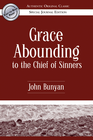 more information about Grace Abounding to the Chief of Sinners (Authentic Original Classic) - eBook
