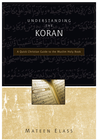 more information about Understanding the Koran: A Quick Christian Guide to the Muslim Holy Book - eBook