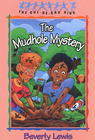 more information about Mudhole Mystery, The - eBook