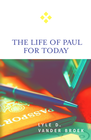 more information about The Life of Paul for Today - eBook