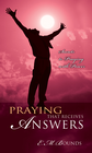 more information about Praying That Receives Answers - eBook