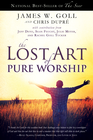 more information about The Lost Art of Pure Worship - eBook