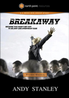more information about Breakaway Study Guide - eBook