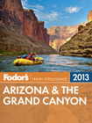 more information about Fodor's Arizona & the Grand Canyon 2013 - eBook