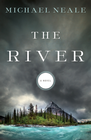 more information about The River - eBook