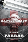 more information about Battle Ready: Prepare to Be Used by God - eBook