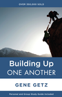 more information about Building Up One Another - eBook