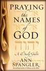 more information about Praying the Names of God: A Daily Guide - eBook