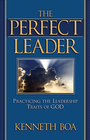 more information about The Perfect Leader - eBook