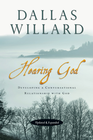 more information about Hearing God: Developing a Conversational Relationship with God - eBook