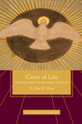 more information about Giver of Life: The Holy Spirit in Orthodox Tradition - eBook