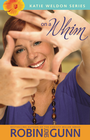 more information about On a Whim - eBook