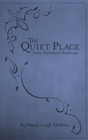 more information about The Quiet Place: Daily Devotional Readings / New edition - eBook