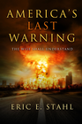 more information about America's Last Warning: The Wise Shall Understand / Digital original - eBook