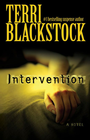 more information about Intervention - eBook