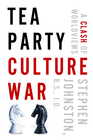 more information about Tea Party Culture War: A CLASH OF WORLDVIEWS / Digital original - eBook