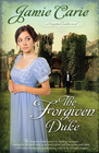 more information about The Forgiven Duke - eBook