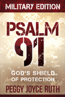 more information about Psalm 91 Military Edition: God's shield of protection - eBook