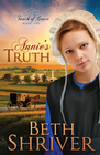 more information about Annie's Truth - eBook