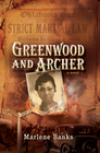 more information about Greenwood and Archer / New edition - eBook