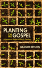 more information about Planting for the Gospel: A hands-on guide to church planting - eBook