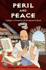 more information about Peril and Peace: Vol 1 - eBook