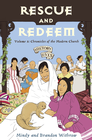 more information about Rescue and Redeem: Vol 5 - eBook