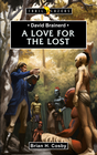 more information about David Brainerd: A Love for the Lost - eBook
