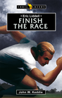 more information about Eric Liddell: Finish the Race - eBook