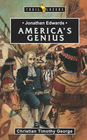 more information about Jonathan Edwards: America's Genius - eBook