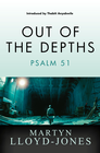 more information about Out of the Depths: Psalm 51 - eBook