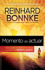 more information about Momento de actuar - eBook