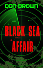 more information about Black Sea Affair - eBook