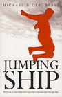 more information about Jumping Ship: What to do so your children don't jump ship to the world when they get older - eBook