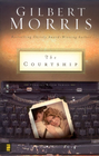 more information about The Courtship - eBook