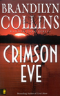 more information about Crimson Eve - eBook