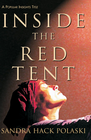 more information about Inside the Red Tent - eBook