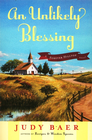 more information about An Unlikely Blessing - eBook
