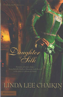 more information about Daughter of Silk - eBook
