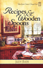 more information about Recipes and Wooden Spoons - eBook