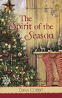 more information about The Spirit of the Season - eBook