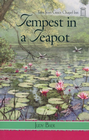 more information about Tempest in a Teapot - eBook