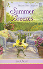 more information about Summer Breezes - eBook