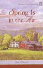 more information about Spring is in the Air - eBook