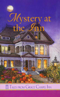 more information about Mystery at the Inn - eBook